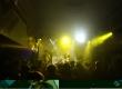 Open Space, фестиваль «Три Шурупа», Гродно