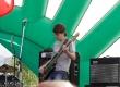 Сева и Precision Bass