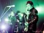 Презентация альбома Pressure 22.03.2012
