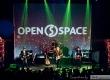 Группа Open Space