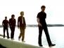 Промо (30.09.2008)