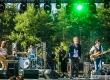 Группа Open Space на Рок За Бобров 2013