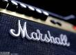 Старый и добрый Marshall AVT-Series :)