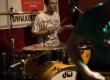 Андрей Jazz Fest